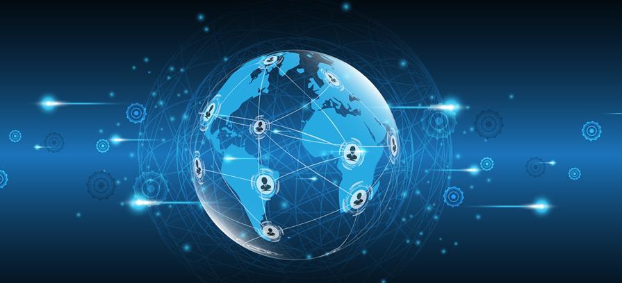 一对一2012系统免费主控安装教程(详细)-一对一资讯网