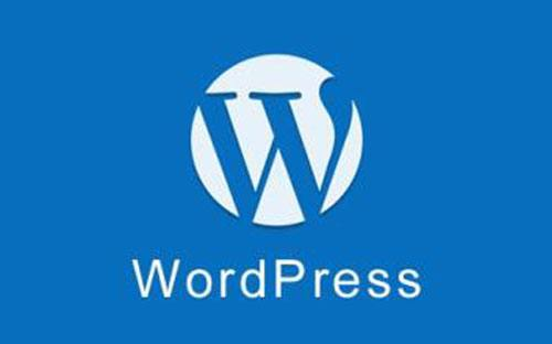 轻松隐藏已经安装好的WordPress插件方法-一对一资讯网