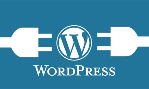 wordpress无法安装更新主题插件的解决办法-一对一资讯网